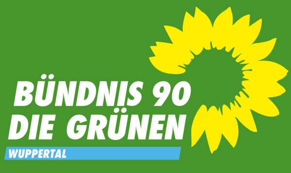 Listen für die Bezirksvertretungen zur Kommunalwahl 2020 und  Coronavirus