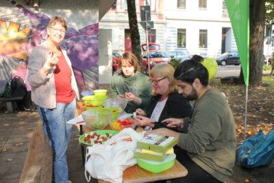 Büro Öffnungszeiten @ Grünes Büro   Wuppertal   Nordrhein-Westfalen   Deutschland