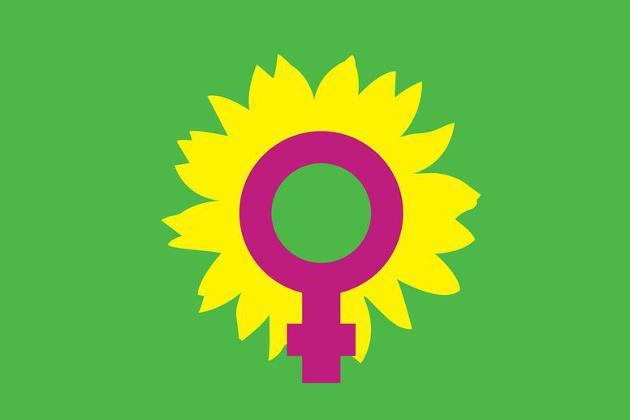 Wuppertals Parteien zum Internationalen Frauentag: Frau macht Politik