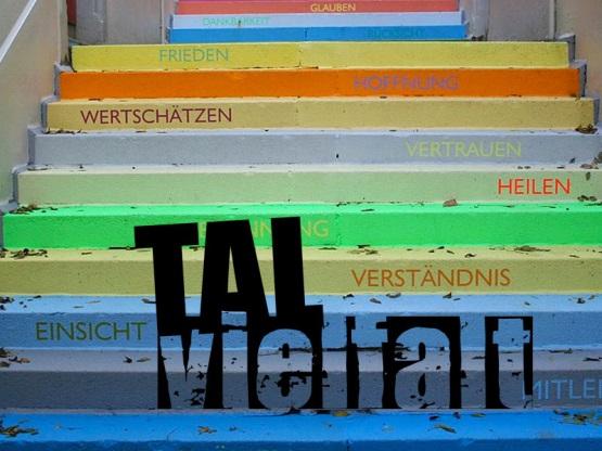 Solidarität für den Wuppertaler Bundestagsabgeordneten Helge Lindh